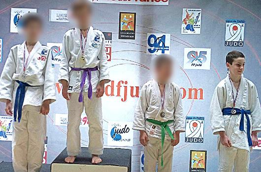 club karate 91